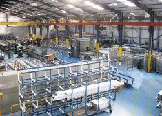factory_inside