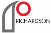 180_Logo_Richardson_logo