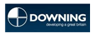 GeorgeDowningConstruction